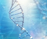 Researchers use guide RNAs to improve base editing system