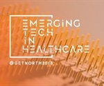Emerging Tech in Healthcare 2018
