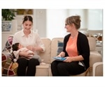 Public misconceptions around role of midwives trigger new awareness campaign