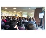 Cherwell confirms support for conference addressing key challenges in aseptic manufacturing of ATMPs