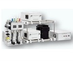 Stopped Flow Systems and Their Corresponding Monochromator Accessories