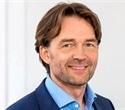 Helmholtz Zentrum München appoints Professor Matthias Tschöp as new CEO