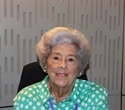 Rt Hon Baroness Boothroyd launches Fight for Sight campaign to raise awareness of eye health