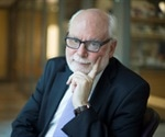 Nobel laureate Dr. Fraser Stoddart to deliver Wallace H. Coulter Lecture at Pittcon 2019