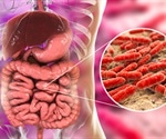 "Study suggests link between probiotic use and ""brain fogginess"""
