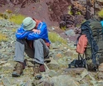 What Causes Altitude Sickness?