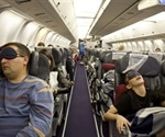 How Does Airplane Travel Affect the Human Body?