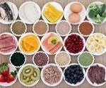 Paleo vs. Keto Diets