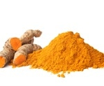 Scientists develop a way to deliver curcumin as an anti-cancer agent