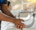 Hand washing practices need to step up after bugs resistant to hand sanitizers emerge