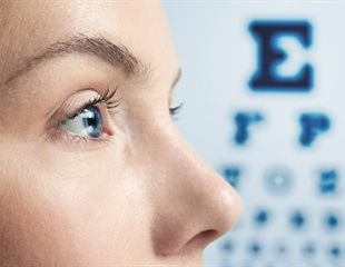 Researchers create the world's first artificial retina