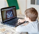 Study provides guidance about screen time harming children's vision