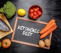 Ketogenic diet may raise risk of diabetes finds study