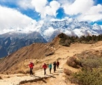 What Makes Different People More or Less Susceptible to Altitude Sickness?