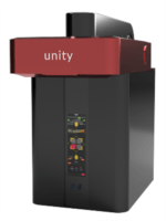 Aurox unity—Compact, Laser-Free Confocal Microscope System