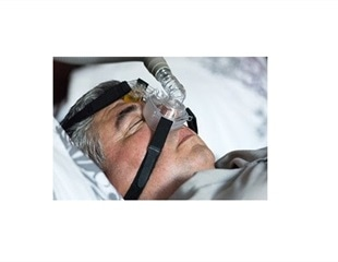 ATS publishes new guideline focused on weight loss strategies for sleep apnea patients