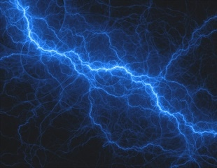 Bacteria in the gut found to produce electricity