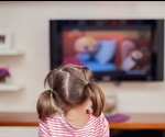 Limiting your child's screen time could improve cognition
