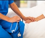 Managing Patient Care through Technology