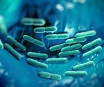Novel drug shows potential to prevent sepsis progression