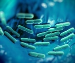 How 'bad' bacteria gain an upper hand in the human gut