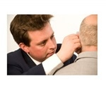 New online, sound matching tool offers tinnitus sufferers potential treatment options