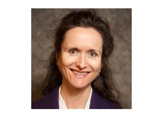 Pittcon Program Committee: Dr. Fenella France to deliver 2019 Plenary Lecture