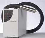 New AirJet XR Sample Cooler from SP Scientific