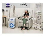 Updated model of PAXMAN Scalp Cooling System launched