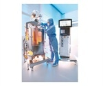 Sartorius Stedim Biotech and Repligen collaborate to create novel perfusion-enabled bioreactors