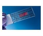 Biosensors - Modifying Graphene to be Blood Compatible