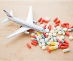Pre-Existing Medical Conditions and Travel Insurance