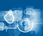 Using Preclinical MRI to Image White Matter Injury