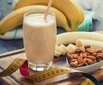 Diet comprising of soups and shakes may combat obesity