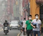Air pollution increases risk of dementia