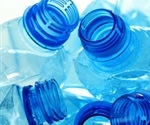 BPA-free plastic not safe either finds study