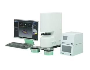 Tomocube introduces new holotomography microscope for live cell imaging