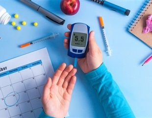 Hypoglycemia News, Research