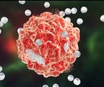 Using Nanoparticles to Target Cancer