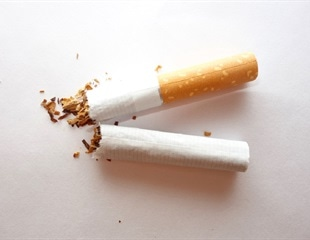 The Truth About E-cigarettes: Quit Smoking this World Cancer Day