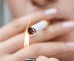 Carcinogens in Cigarette Smoke