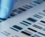 Genomic analysis technologies: past, present and future