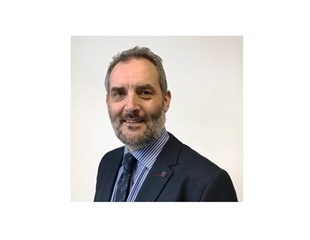 Cobra Biologics announces appointment of Dr Darrell Sleep as Director of Innovation