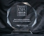 IDT recognized for best-in-class customer experience