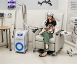 PAXMAN to showcase latest scalp cooling system at Arab Heath 2019