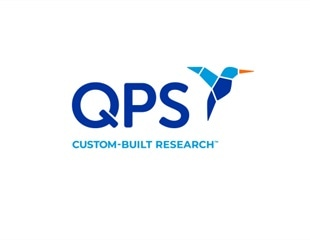 QPS launches new brand identity to support continued global expansion