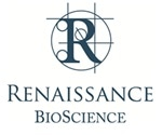 RBSC announces partnership with Mitacs to develop and test yeast-based RNAi technology