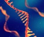 miRNA Profiling to Identify Immune Disease