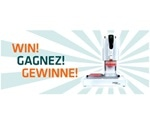 INTEGRA Biosciences offers chance to win a VIAFLO 96/384 pipette
