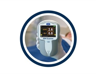 Bruin Biometrics receives FDA approval for SEM Scanner